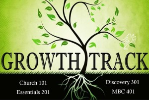Growth Track logo (2)