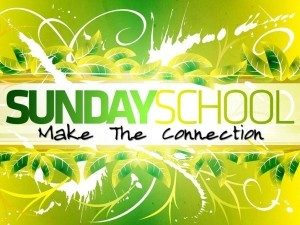 Sunday_School-300x225
